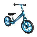 318: Balance bike (Blue)