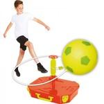 647: Swingball Soccer