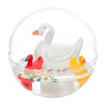 676: Mother Duck Waterballs