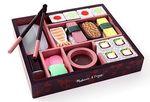 808: Sushi Slicing Play Set