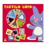 823: Tactilo Loto