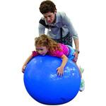 904: Swiss Ball - Large