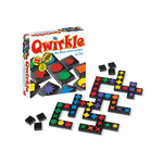 202: Qwirkle