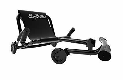 252: Ezy Roller - Older