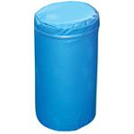 1073: Corner Play Cylinder