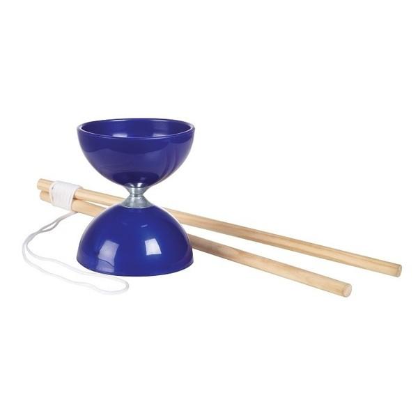 1077: Diabolo Juggling Toy