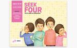 1172: Seek Four