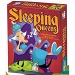 1194: Sleeping Queens