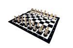 1315: XL Chess Set