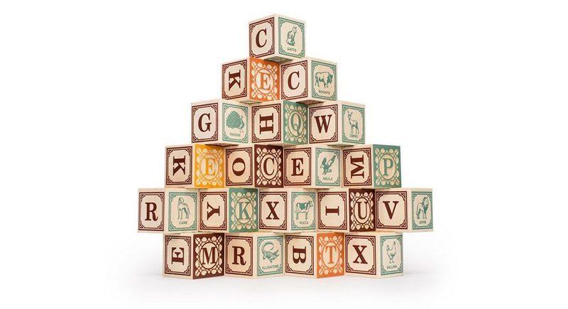 1448: Italian Blocks