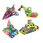 1483: Neoformers School Set - 148 Piece