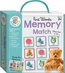 1497: Memory Match