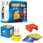 1523: Bunny Boo - Solo Game