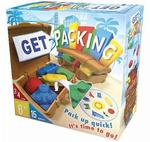 1577: Get Packing