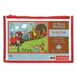 1586: On the Train Puzzle