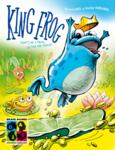 1759: King Frog