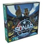 1780: Captain Sonar Family