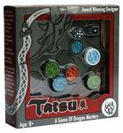 1825: Tatsu