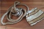 Tug A Rope- olympics
