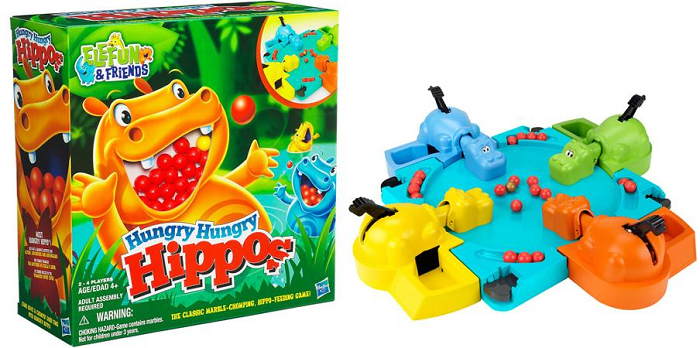1753: Hungry Hungry Hippos