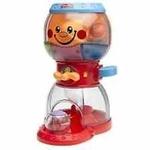 1872: Lolly Jar