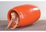 Fun Barrel- Carnival