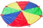 Small Parachute