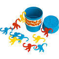 306: Barrel of Monkeys