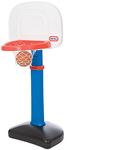 1484: Little Tikes Easy Score Basketball
