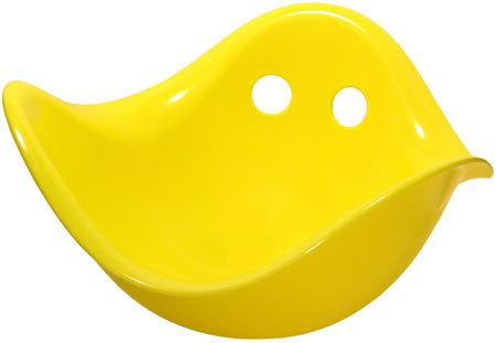 1542:  Bilibo Yellow