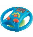 1638: Roadster Steering Wheel
