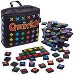 1812: Qwirkle Game