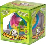 556: Addict-a-ball Small