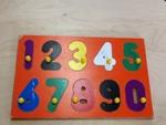 1513: Number Peg Puzzle