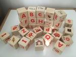 1510: Alphabet Blocks