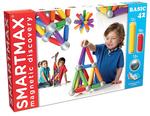 4109: Smart Max Basic