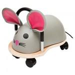 4161: Wheely Bug Mouse