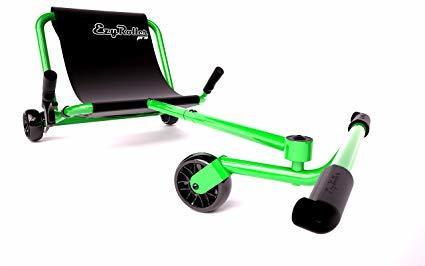 2517: Ezy Roller Pro Green