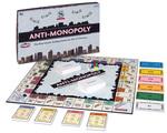 4186: Anti-Monopoly