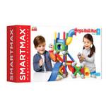 4195: Smart Max Mega Ball Run