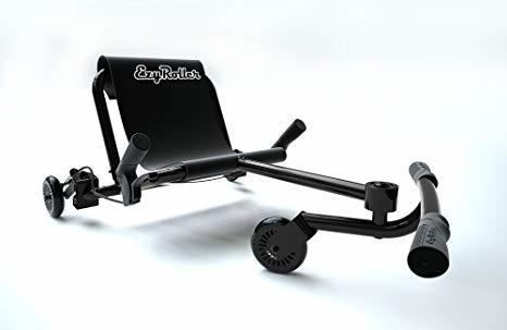 4314: Ezy Roller Mini
