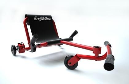 4313: Ezy Roller Classic