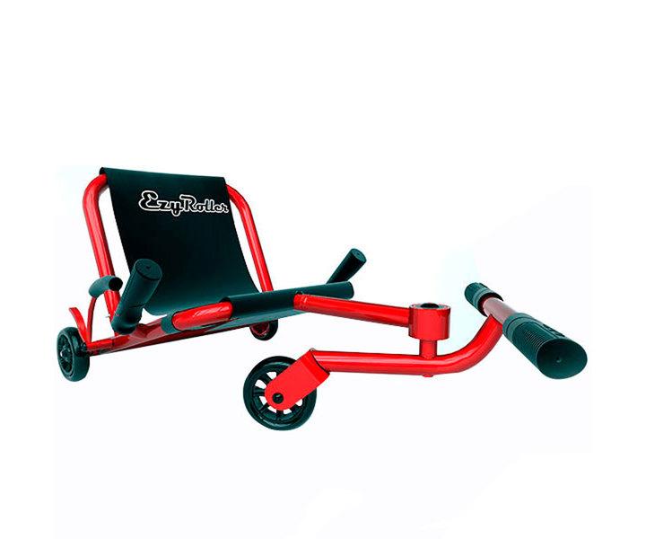 4433: Ezy Roller Classic
