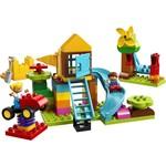 4172: Playground
