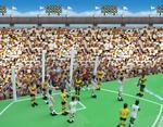 4103: AFL Tiny Teams