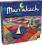 1503: Marrakech