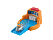 0019012925: Octonauts Vehicle Launcher