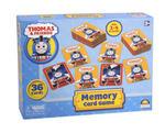 1094: Thomas & Friends Matching Pairs