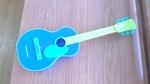 1575: Guitar