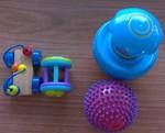 1083: Infant Toys